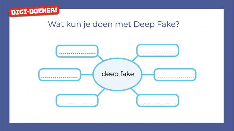 deepfake_slide3