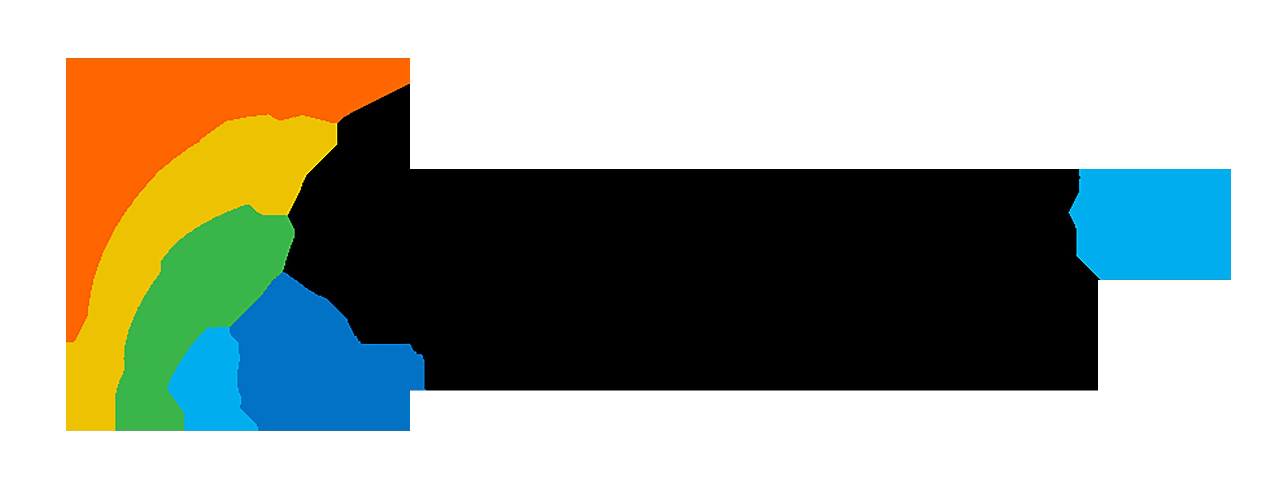 Logo FutureNL