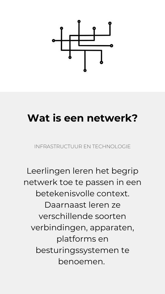 ICT-basisvaardigheden